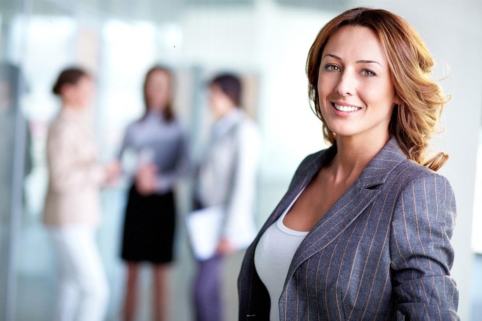 Orientación al logro: actitudes que aseguran resultados.